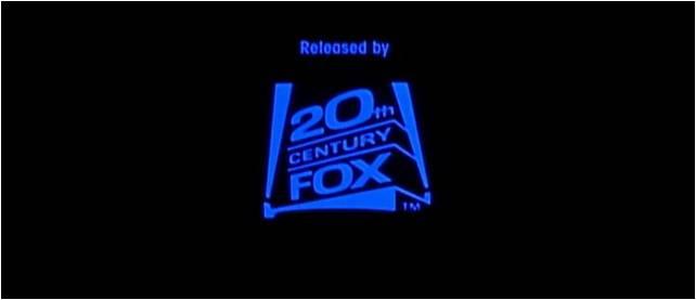 20th Century Studios/Closing Variants
