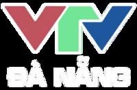 VTV Đà Nẵng 2012.png
