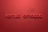 Vem ai 2014 Emocao