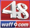 WAFF 48