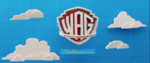 WAGLegoMovie2SecondPartLogo