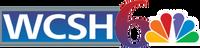 WCSH6-2013