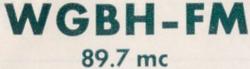 WGBH Boston 1955.png
