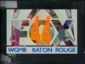 WGMB1994