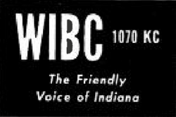 WIBC Indianapolis 1956.png