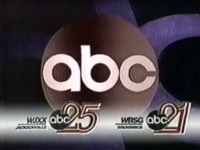 WJXX-WBSG 25-21 ABC.png