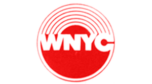 WNYC 1979.png