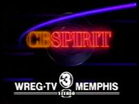 WREG 1987-88