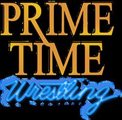 WWF Prime Time Wrestling.png