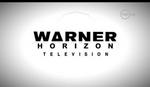 Warner Horizon Television b