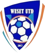 Weset United 2017.png