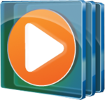Windows-media-player-11-vista-icon