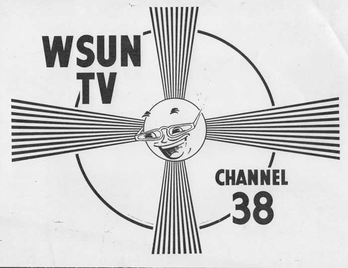 WSUN-TV