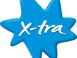 Coop X-tra