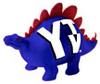 YTVDinosaur