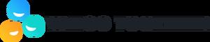 Yahoo-together-logo.png