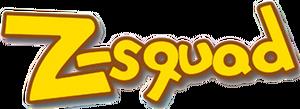 Z-Squad logo.png
