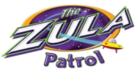 Zula Patrol.png