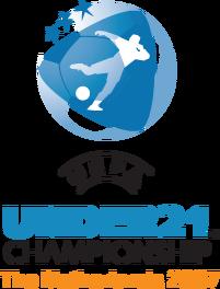 UEFA U-21 Championship 2007