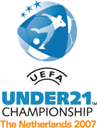 UEFA European Under-21 Football Championship