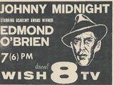 WISH-TV