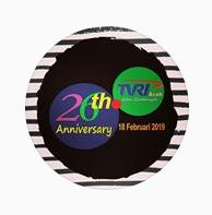 26 Tahun TVRI Aceh.png