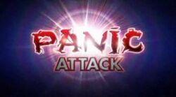 300px-Panicattack logo large.jpg