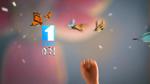 ABCID2011Butterflies