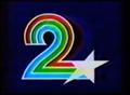 Abs cbn 2 1988