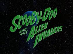 Alien Invaders intertitle card.png