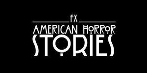 American Horror Stories Logo.jpeg
