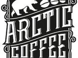 Arctic Coffee