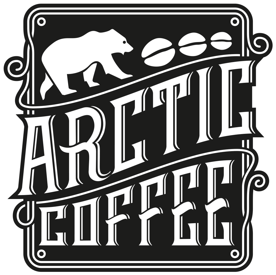 Arctic Coffee