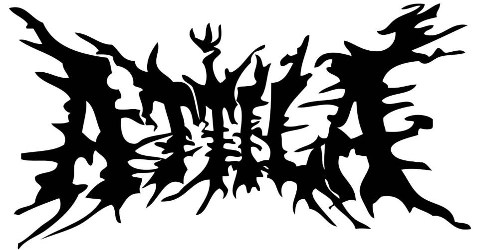 Attila (metalcore band)