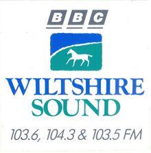 BBCWiltshireSoundLogo1993cropped.jpg
