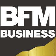 BFM BUSINESS TV 2016.jpg