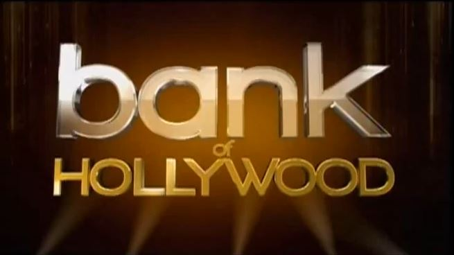 Bank of Hollywood