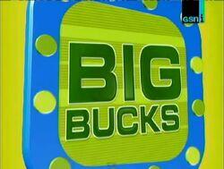 Big bucks.jpg