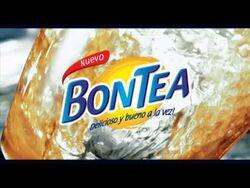 Bontea Peru.jpg