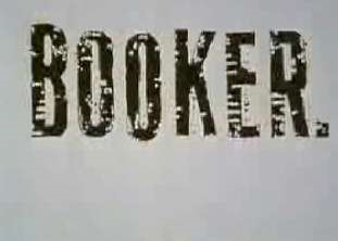 Booker