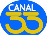 Canal 33 (El Salvador)