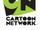 Cartoon Network/Unused