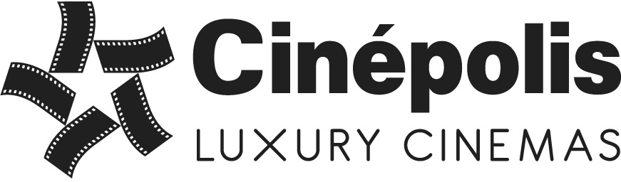 Cinépolis Luxury Cinemas