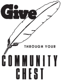 Community Chest 1922.png