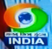 DD India May 2015.jpg