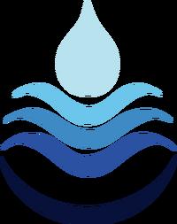 Dewan Sumber Daya Air Nasional.png