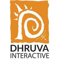 Dhruva Interactive.jpeg
