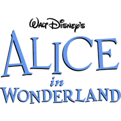 Disneys Alice in Wonderland large.png