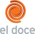 El Doce Córdoba (Logo 2010 - 2)
