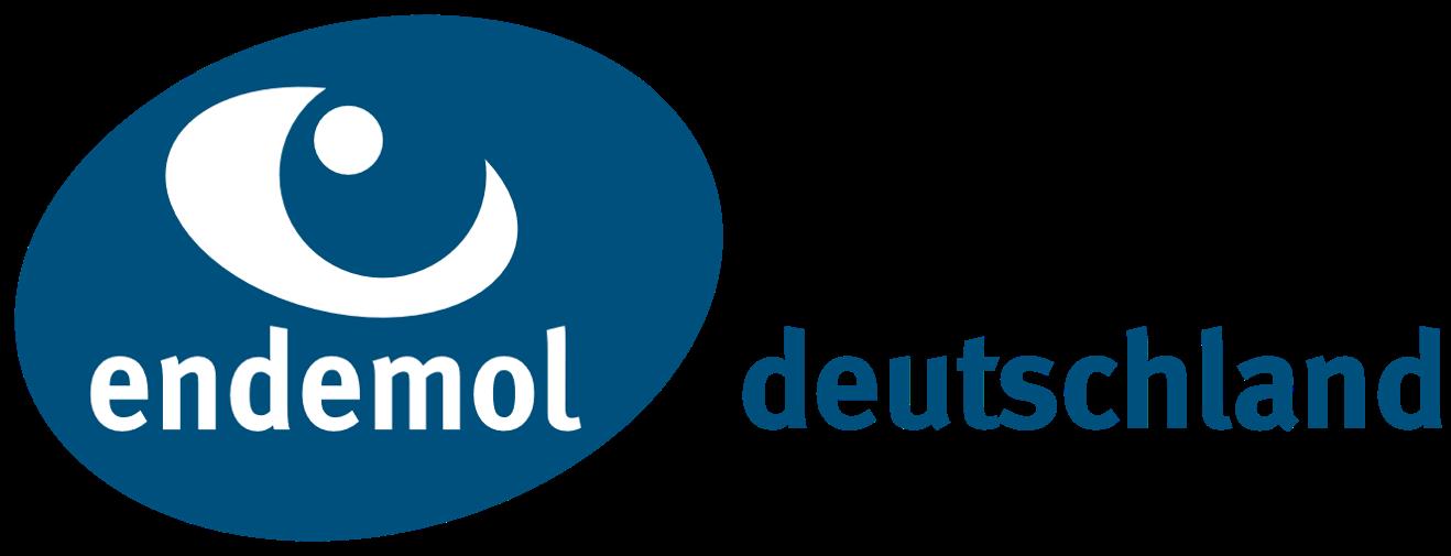 Endemol Deutschland
